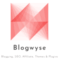 (@blogwyse520) Avatar