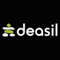 Deasil Shop (@deasilshop) Avatar