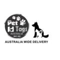 Personalized Dog Collars (@personalizeddogc) Avatar
