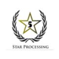 5 Star Processing (@5starprocessingg2) Avatar