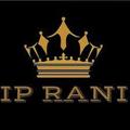 IPRANI (@iprani) Avatar