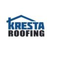 Kresta Roofing (@restaroofing) Avatar