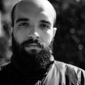 Esad Duraki (@esko__xx) Avatar