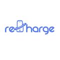 Recharge Mobile (@rechargemobile1) Avatar