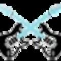 C (@chordsworld) Avatar