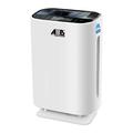دستگاه تصفیه هوا (@airpurifier) Avatar