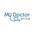 My Doctor Erina (@mydoctorerina) Avatar