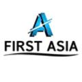 First Asia Today  (@firstasiatoday) Avatar