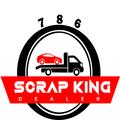 Scrap  (@scrapkingdealerca) Avatar