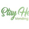 Stay Healthy Vending Miami (@stayhealthyvendingmiami) Avatar