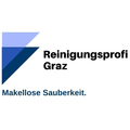 Reinigungsfirma Graz (@reinigungsfirma-graz) Avatar