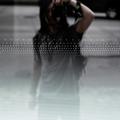 Ronin (@flowofphotos) Avatar