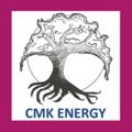 CMK Energy (@cmkenergy) Avatar