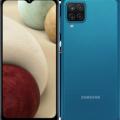 Samsung A15 (@samsunga) Avatar
