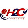 Best Cricket hop melbourne (@hopperscricketstore) Avatar