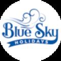 Blue Sky Holiday Group (@blueskyholidaygroup) Avatar