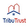 Tribu Trust (@tributrust) Avatar