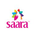 Saara Fashions (@saarafashions) Avatar