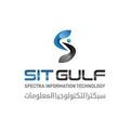 Sit gulf (@sitgulf0) Avatar
