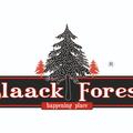 Blaack Forest (@blaack_forest) Avatar