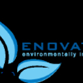 E (@enovateksg) Avatar