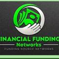 Financial Funding Networks, LLC (@funding88) Avatar