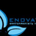 Enovatek Solutions Philippines (@enovatekph) Avatar