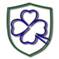 Boarding Schools Ireland (@boardingschoolsireland) Avatar