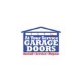 At Your Service Garage Doors (@glassgaragedoorrepair) Avatar