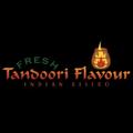 Fresh Tandoori Flavour Indian Bistro Royal Oak (@freshtandoories) Avatar