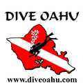 Dive Oahu (@diveoahu) Avatar