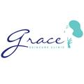 giãnmaomạch-GraceSkincareClinic (@gianmaomach-graceskincareclinic) Avatar