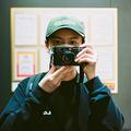 Joonseop  (@iso400) Avatar