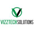 Vizztech Solutions (@vizztechsol) Avatar