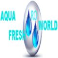 Aquafresh Roworld (@aquafreshroworld) Avatar