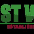 Forest Wind Corporation (@windventilator) Avatar
