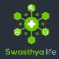 SwasthyaLifeealthsurvey (@swasthyalifehealthsurvey) Avatar