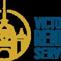 Victorian Render Services (@vicrender) Avatar