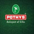 Pothys (@pothysilk) Avatar