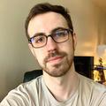 Jacob Mich (@jacobmichael) Avatar