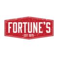 Fortune Landing Pub (@fortunesenderby) Avatar