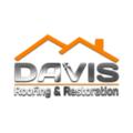 Davis Roofing and Restoration LLC (@qualityroofingohio) Avatar