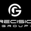 Precision Renovations (@precisionrenovations) Avatar