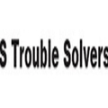 IRS Trouble Solvers Seattle (@troublesolver35) Avatar