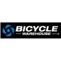 (@bicyclewarehouse) Avatar