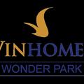vinhomewomderparks (@vinhomewomderparks) Avatar
