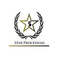Five Star Processing (@fivestarprocess36) Avatar