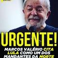 Lula (@massenzaraujo) Avatar
