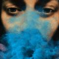 @trinacbrndr Avatar