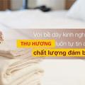 Giặt Là Thu Hương (@giatlathuhuong) Avatar